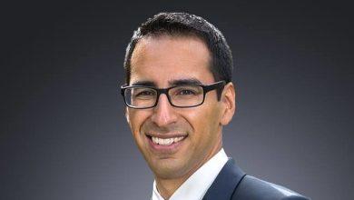Elections consulaires françaises : il y aura une liste de candidats de Floride Centrale emmenée par Olivier Monard