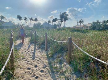 delray-beach-5901