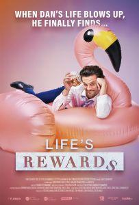 Life's Rewards sur Amazon Prime.