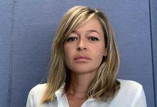 Français de Floride : présentation de la liste de Cindy Ruffino pour les élections consulaires