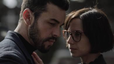 The Innocent : une bonne adaptation espagnole Netflix du roman policier d'Harlan Coben