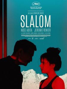 Slalom (film français à Miami)