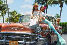 Que faire à Miami et en Floride durant l'été 2021 (expos, spectacles… en juillet et août)