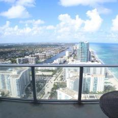 Louer un appartement ou un condo près d'une plage de Miami, Fort Lauderdale etc... en Sud Floride