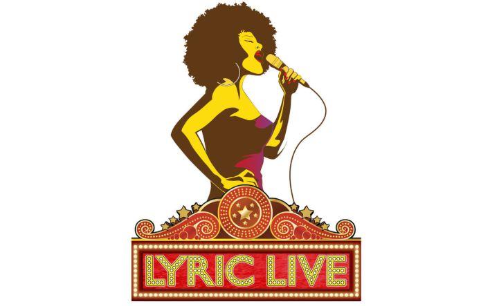 Lyric Live Amateur Night