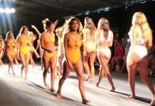 Un Français invente le bikini... et l'industrie mondiale du maillot de bain se retrouve à Miami Beach pour la Swim Week chaque année !