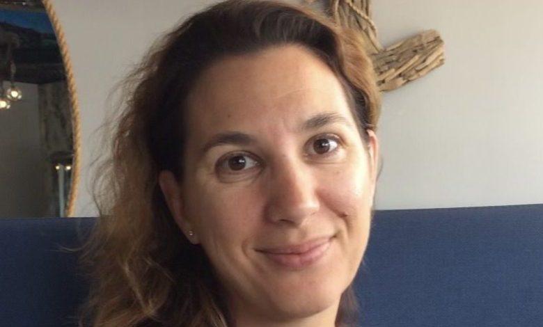 """Floride : Aline Martin O'Brien est la nouvelle """"Conseillère des Français de l'Etranger"""""""