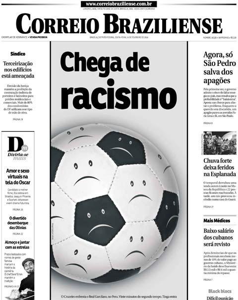 Le Racisme Dans Le Football : racisme, football, FOOTBALL., Dérive, Raciste, Supporters, Beitar, Jérusalem