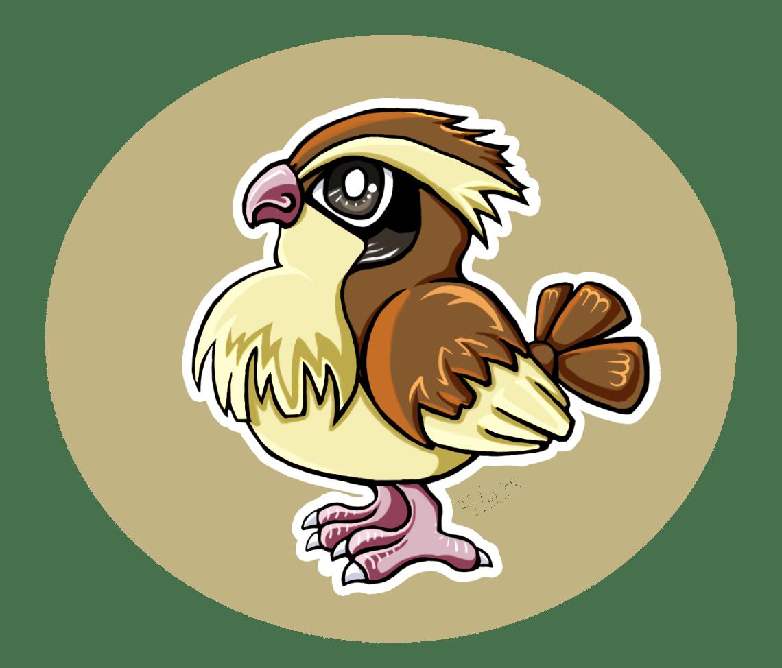 Roucool par Furette-Pon