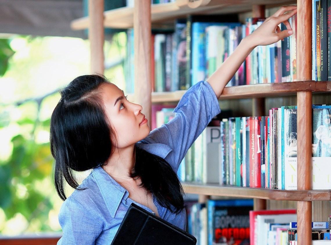 Apprendre une langue étrangère japonais