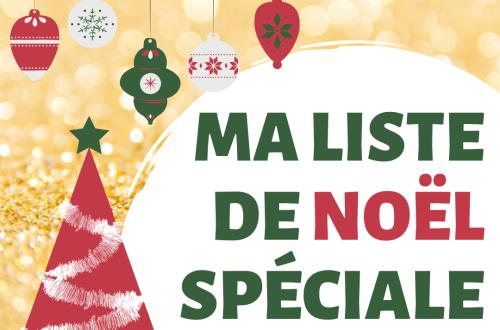 Idées cadeaux Noël fans Japon