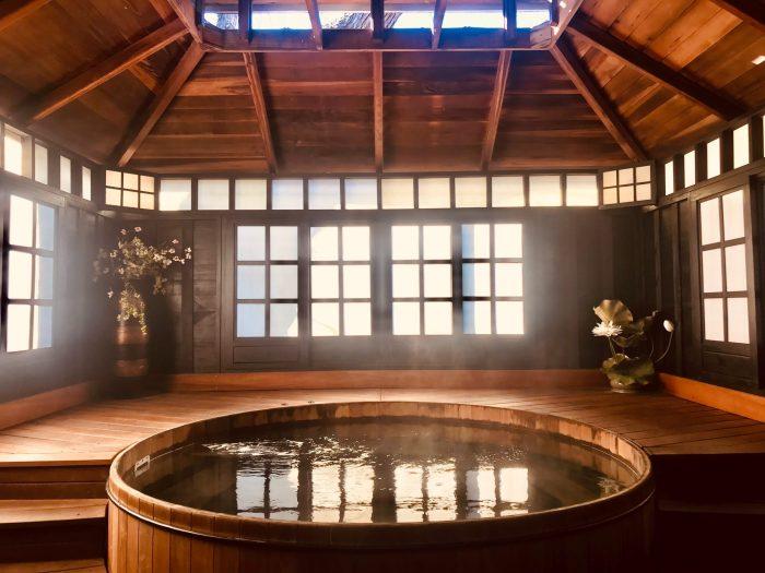 onsen japon hot spring