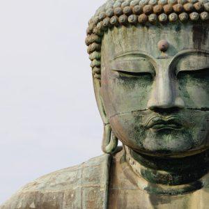 école bouddhiste japon