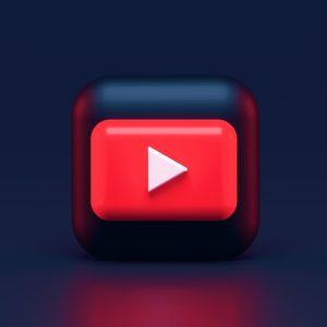 meilleures chaînes youtube pour apprendre le japonais