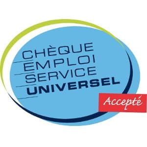CESU logo