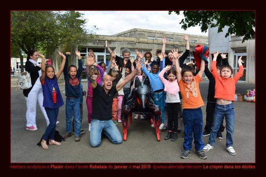 Prendre des cours de soutien scolaire à Toulouse