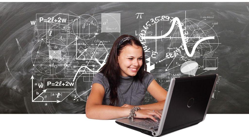 Prendre des cours particuliers de physique a Blagnac