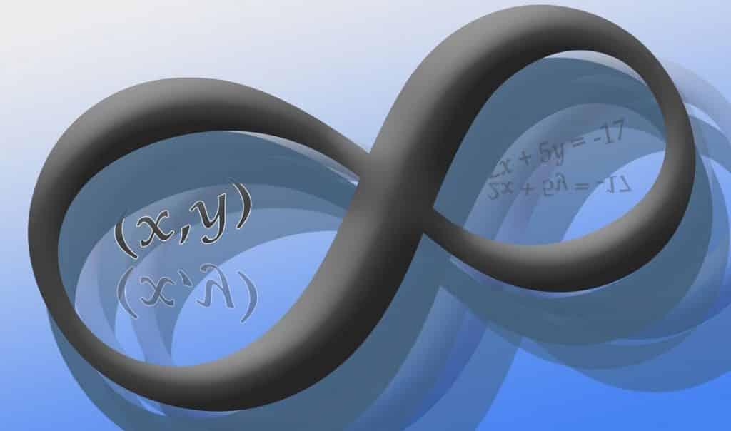 astuces pratiques pour comprendre rapidement les mathematiques