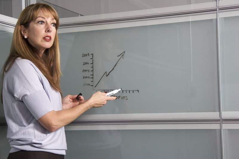 mathématiques en tronc commun dans les classes de première et terminale