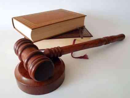 cours de droit