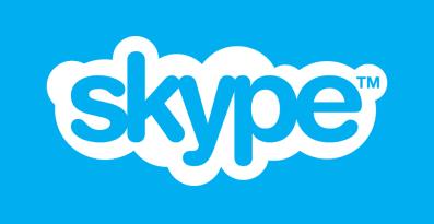cours skype visio