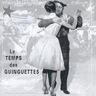 cours-prticulier-danse-guinguette