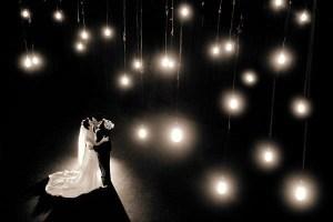 cours-danse-mariage-particulier-bal
