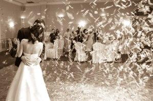 danses-mariage
