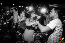 Cours-particulier-danse-soirée-salsa
