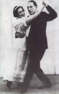 cours-particulier-tango-danseurs