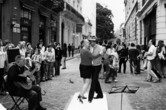 cours-particulier-tango-danse