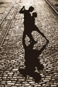 cours-particulier-danse-tango-Paris
