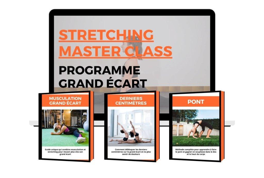 cours-stretching-pro-Stretching-Master-Class-bonus-2021