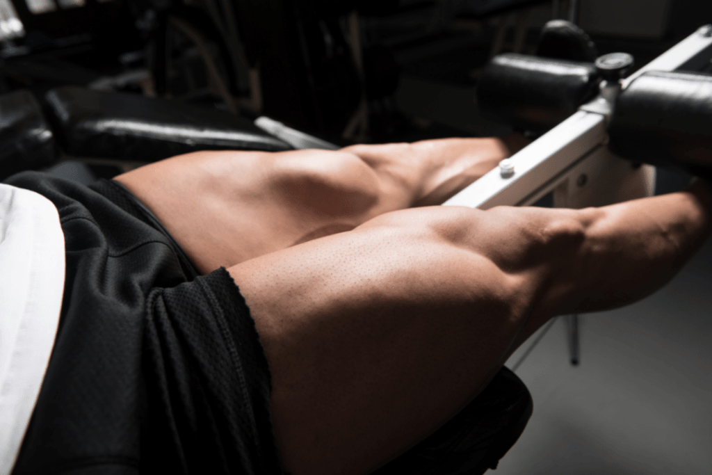 stretchingpro-programme-hercule-musculation-recruter-fibres-musculaires