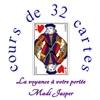 logo_32cartes_100p