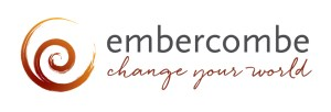 embercombe-logo-full-gradient-white-1