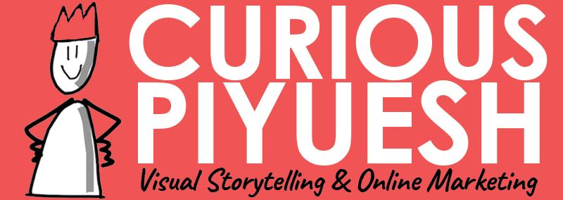 CuriousPiyuesh-Logo-2020-RED1
