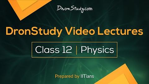 12 Physics