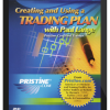 Pristine – Paul Lange – Creating and Using a Trading Plan