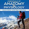 Seeley's Essentials of Anatomy and Physiology 11th Edition