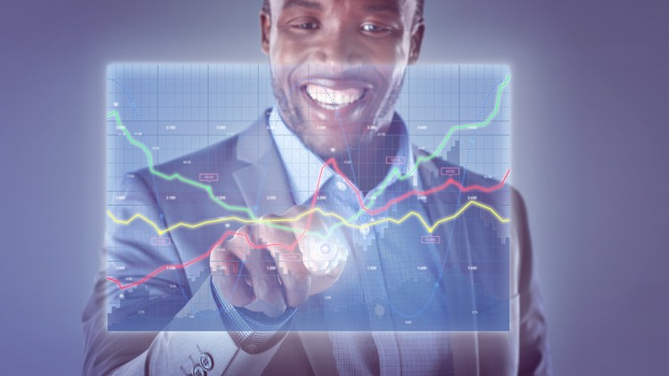 Forex Trading Strategies for Beginners - Updated & Free!