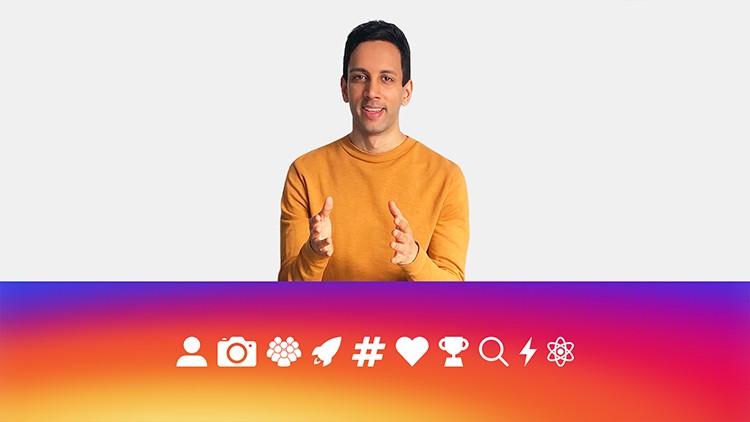 10 Instagram Marketing Strategies That Make Me 6 Figures new