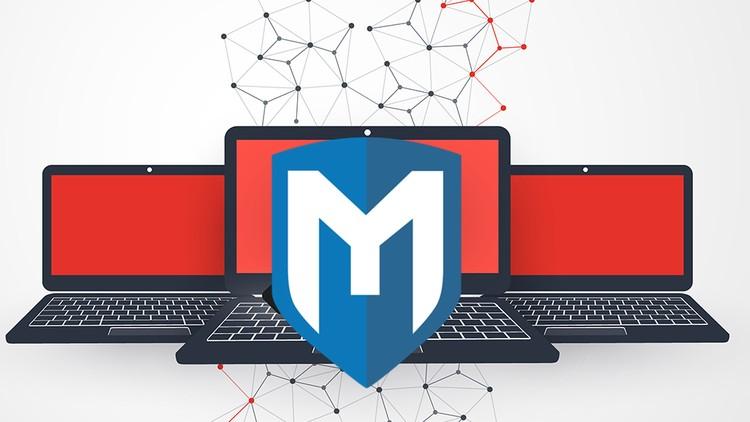 Ethical Hacking with Metasploit Exploit Post Exploit