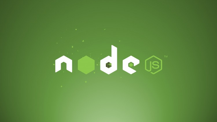 Learn and Understand NodeJS Download