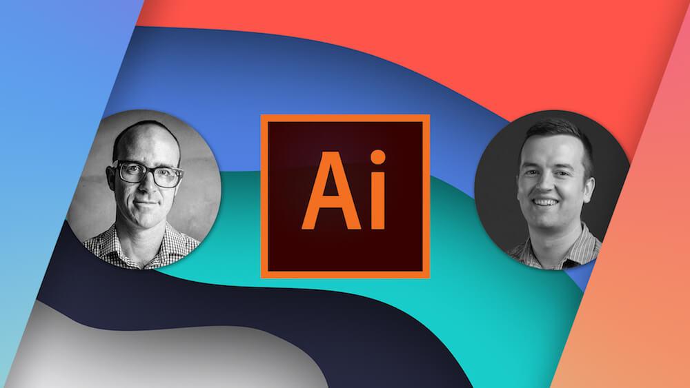 Adobe Illustrator CC Essentials Training Course