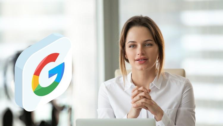 Complete Google Classroom Course Teaching Google Classroom