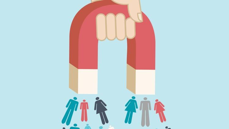 Lead Generation LinkedIn Marketing Email Marketing