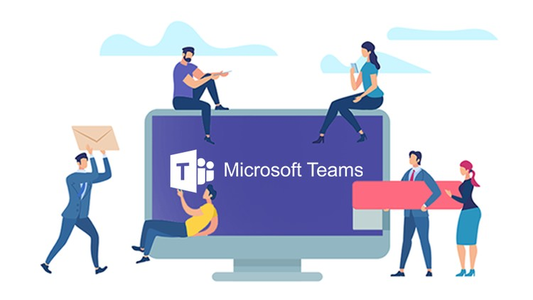 Microsoft Teams and Office 365 Administration