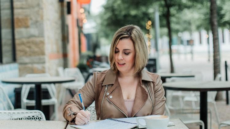 Write Like a Boss Master Your Business Writing Skills