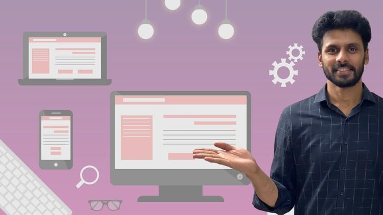 JDBC Servlets and JSP Java Web Development Fundamentals